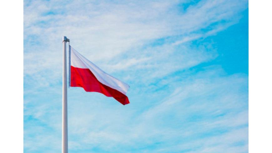 Obchody 102 rocznicy odzyskania Niepodległości